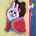 熊大和兔兔手工書 004.jpg
