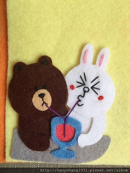 熊大和兔兔手工書 005.jpg