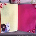 熊大和兔兔手工書 006.jpg