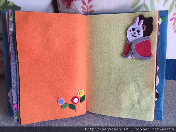 熊大和兔兔手工書 007.jpg