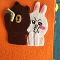 熊大和兔兔手工書 008.jpg