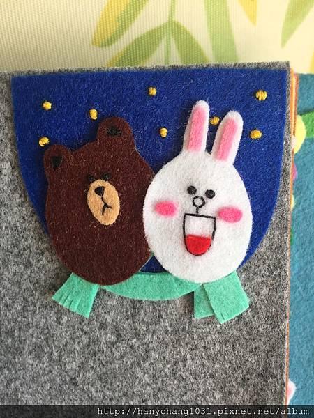 熊大和兔兔手工書 010.jpg