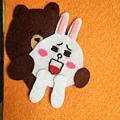 熊大和兔兔手工書 012.jpg