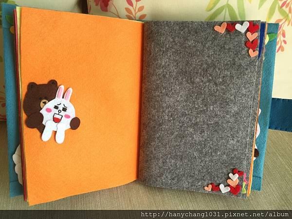 熊大和兔兔手工書 013.jpg