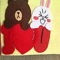 熊大和兔兔手工書 014.jpg