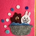熊大和兔兔手工書 018.jpg