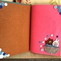 熊大和兔兔手工書 019.jpg