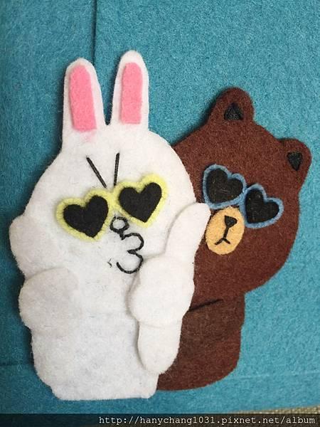 熊大和兔兔手工書 020.jpg