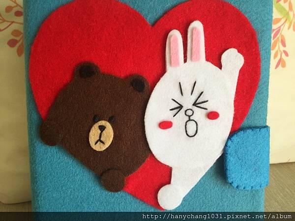 熊大和兔兔手工書 022.jpg