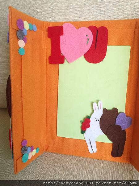 熊大與兔兔戀愛篇5.JPG