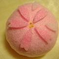 櫻花洋菓子