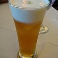 [安東尼奧]--奶蓋綠茶
