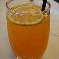 [安東尼奧]--果汁