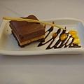 [安東尼奧]--下午茶蛋糕
