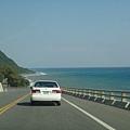 海岸美景超美