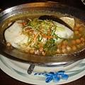 新台灣原味--樹仔鱈魚
