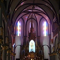 玫瑰聖母堂