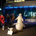 2009愛河燈會