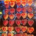 2009愛河燈會--元宵節及情人節快樂!!