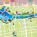 2009愛河燈會活動平面圖.jpg
