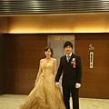 蘇小胖的婚禮