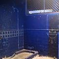 這是淋浴間