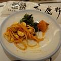 [高麗棒]--我很愛吃韓國餐廳的小菜