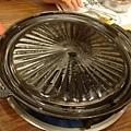 """[高麗棒]--另一種吃法""""黑鐵盤"""""""