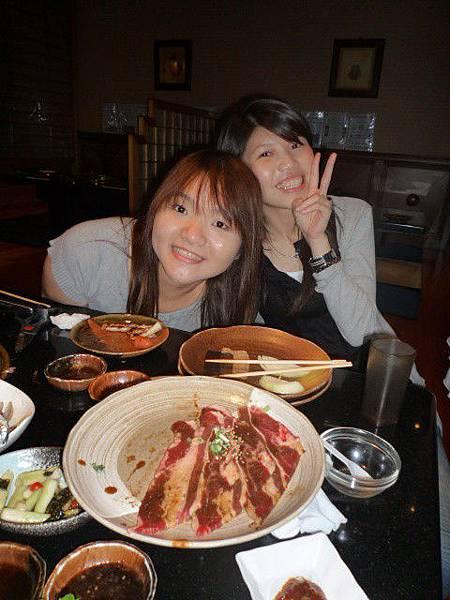 [大和燒肉]--小玉&琪小惠.jpg