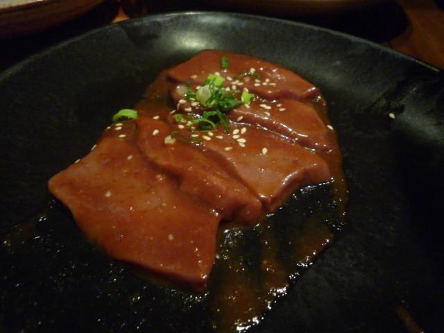 [大和燒肉]--牛肝.jpg