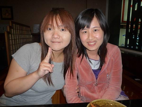 [大和燒肉]--琪小惠&阿馨.jpg
