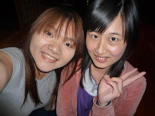 [大和燒肉]--琪小惠&阿馨馨.jpg