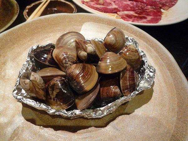 [大和燒肉]--蛤蠣.jpg