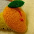 夏天必吃的芒果
