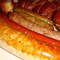 [德義坊]--德式香腸