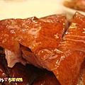 [香港鏞記]--肉質鮮嫩甜