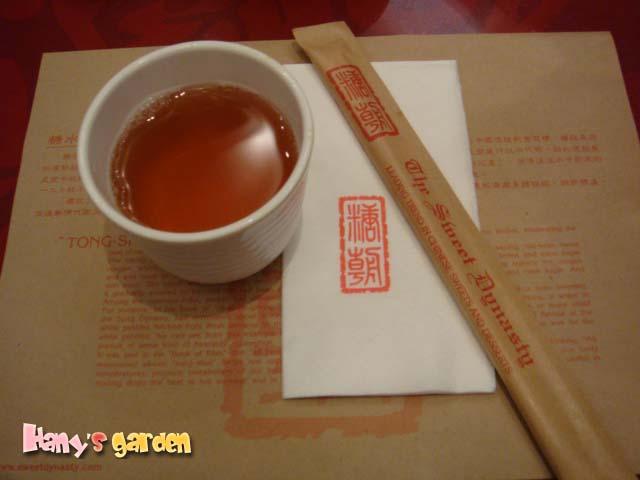 [香港糖朝]--次次來香港都想來