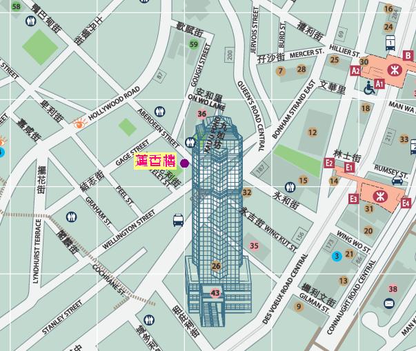 中環地圖.bmp