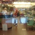 『香港檀島咖啡餅店』