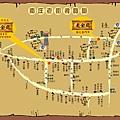 南庄老街圖.bmp