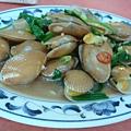 海瓜子(吃不滿意)
