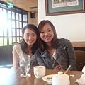我和謝小妹