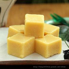 豌豆黃2.jpg