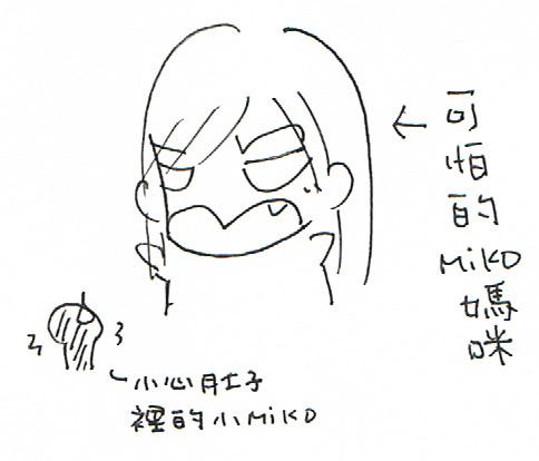 可怕miko麻麻.jpg