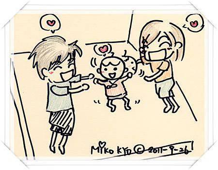 左右轉頭Miko醬.jpg