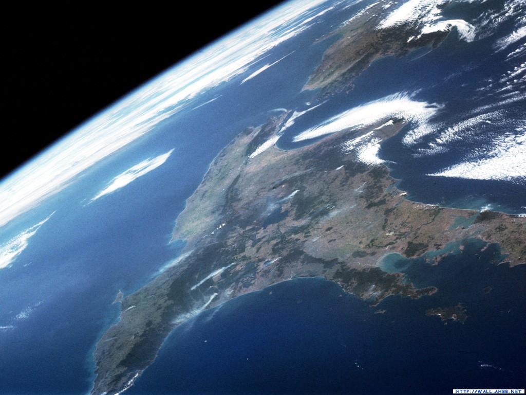 earth3_20.jpg
