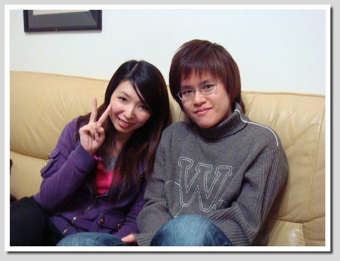 2009-3-14佩如家4.jpg