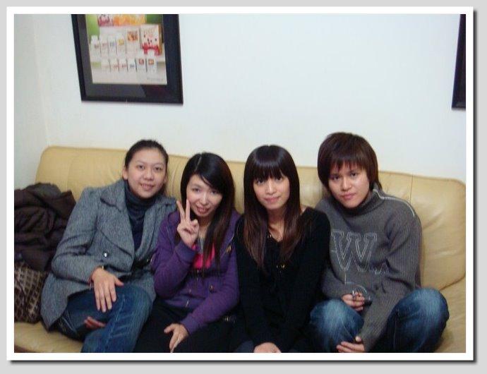 2009-3-14佩如家6.jpg