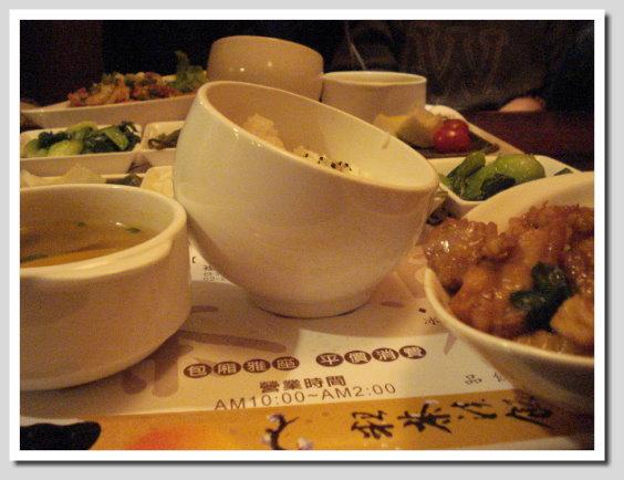 2009-3-14粗茶淡飯3.jpg