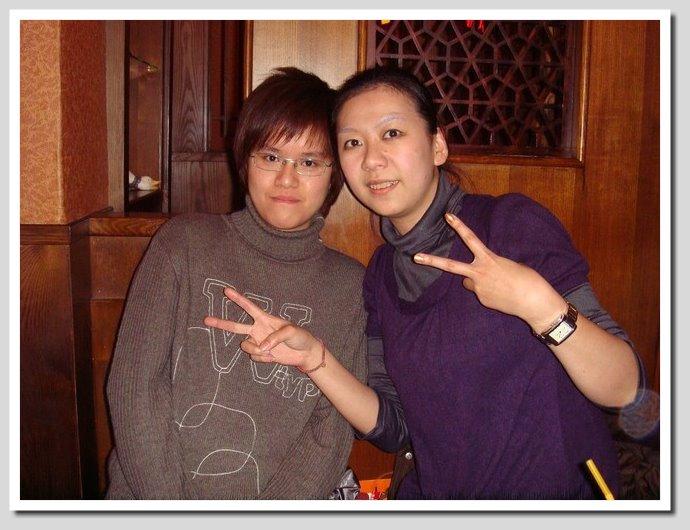 2009-3-14粗茶淡飯4.jpg